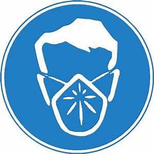 Masque à Poussière : masque anti poussi re obligatoire stf 2231s direct ~ Edinachiropracticcenter.com Idées de Décoration