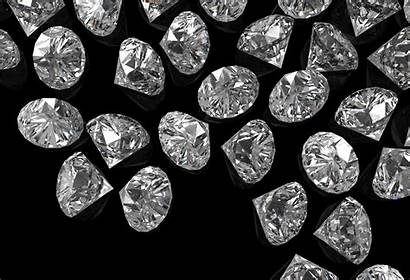Diamonds Background Dark Diamond Stones Backgrounds Mobile