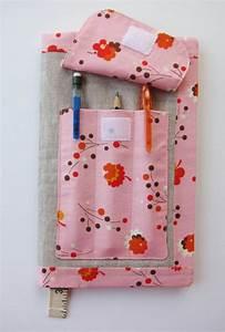 Geschenke Selber Basteln : kleine geschenke selber machen 22 ideen wie sie ihren ~ Lizthompson.info Haus und Dekorationen