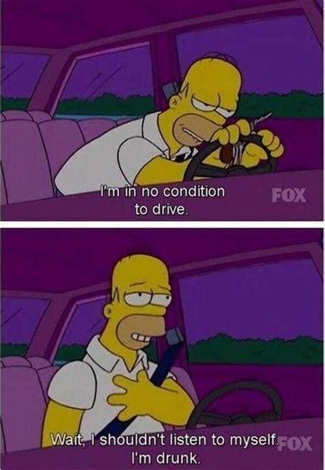 Homer Simpson Memes - funny homer simpson meme funny homer pinterest