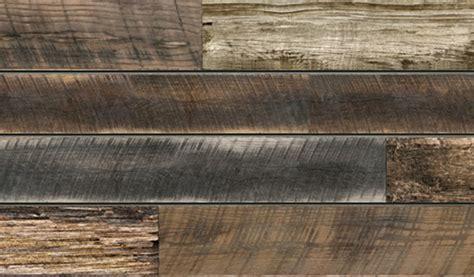 reclaimed wood slatwall designer textured slatwall panels