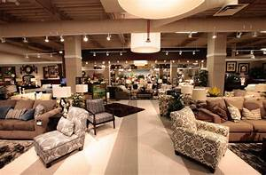 5 trends to look for in a furniture store in kolkata amrog With home furniture outlet rushden