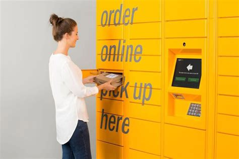amazon lockers locker stations stealing christmas tyne packages locations chicago keep thieves wear newcastle convenience they around points metro eleven
