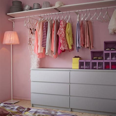 best 25 open ideas pinterest ideas open closets and clothing storage