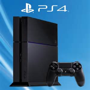 How Much Sony PlayStation 4