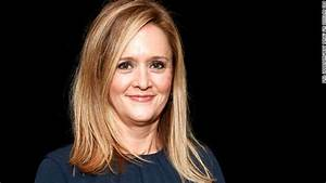 Two companies suspend ads from Samantha Bee's show after ...