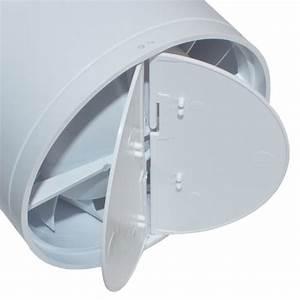 Badlüfter Mit Rückstauklappe : saunalufter sauna ventilator badl fter k chenl fter ~ A.2002-acura-tl-radio.info Haus und Dekorationen
