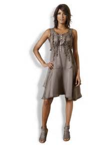 robes pour un mariage robes classes pour mariage