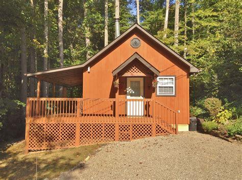 maggie valley cabins maggie valley vacation rental honeymoon cabins maggie