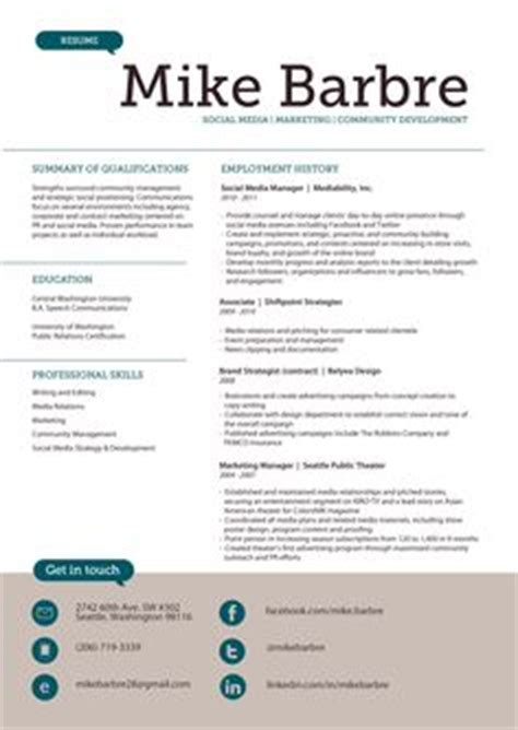 Advertising Agency President Resume by 1000 Images About In Need Of Resume Exles On Resume Creative Resume And Resume