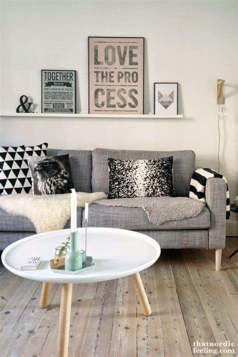 ideas deco  ideas  decorar la pared del sofa
