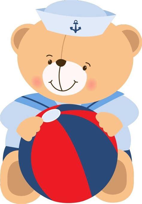 vetores ursinho marinheiro cdr png r 14 99 em mercado livre vetores ursinho marinheiro cdr png r 14 99 em mercado livre