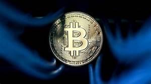 Att kpa bitcoins mot kontanter