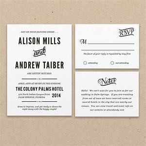 Do it yourself wedding invitations templates for Watch a wedding invitation online free