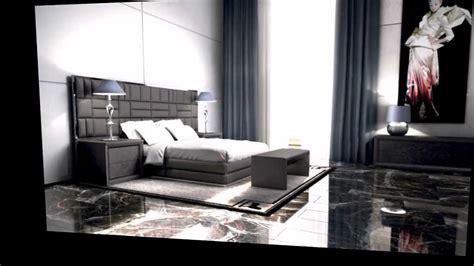 chambre de luxe design bc bertrand mobilier de luxe contemporain design