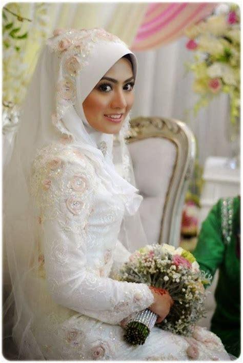 muslim wedding dress  radzuan radziwil muslimah