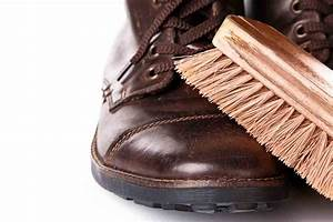 how to clean leather work boots the complete guide to With cleaning work boots