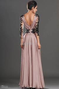 Long dresses for a wedding oasis amor fashion for Dresses for a wedding