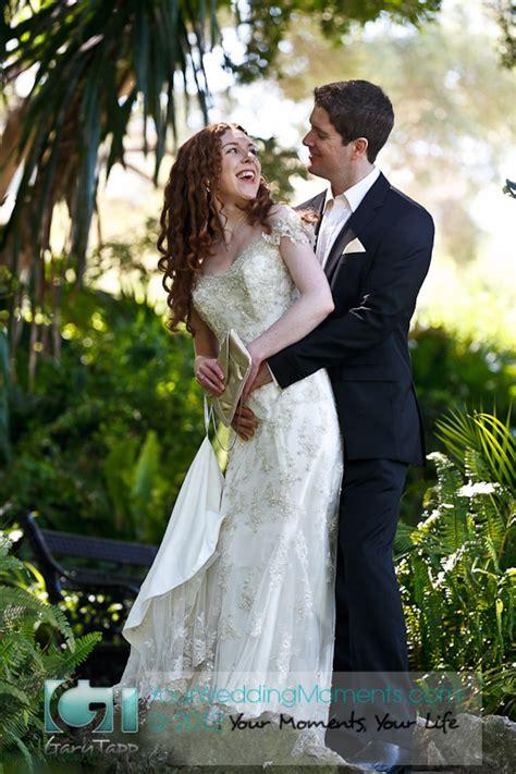 20120425 wedding gibraltar botanical gardens 0005
