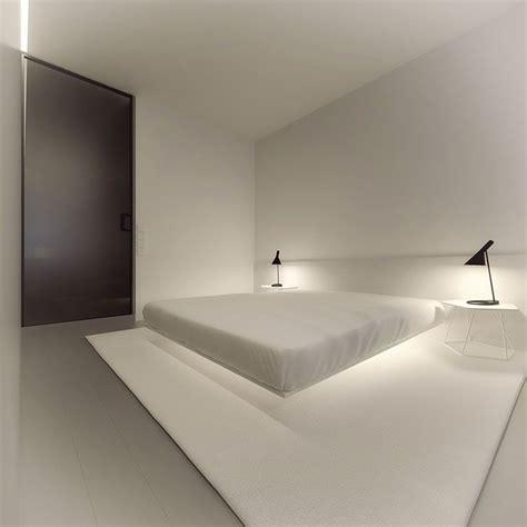 Arredamento Minimalista Design Minimal Design Ecco Come Arredare Una Casa Di Tendenza