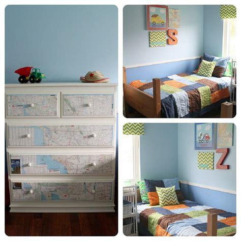 diy bedroom decor ideas diy bedroom decor