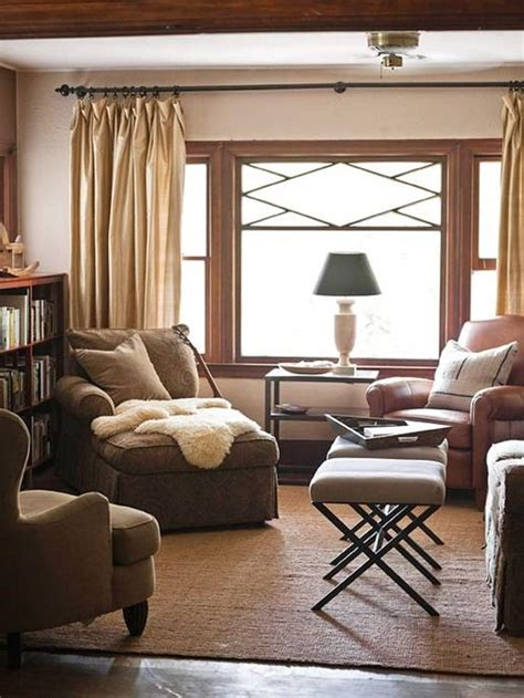 paint colors for rooms trimmed with wood wood trim