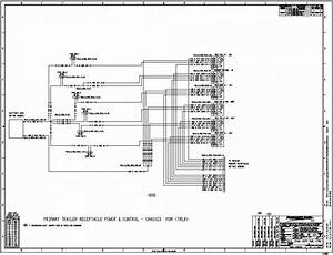 Diagram Wiring Diagram Kelistrikan Rx King Full Version Hd Quality Rx King Sitexpitts Filmarco It