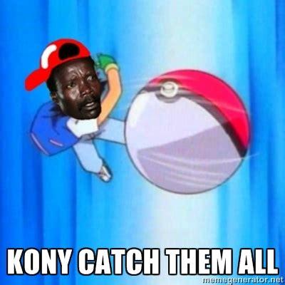 Joseph Kony Meme - image 264348 kony 2012 know your meme