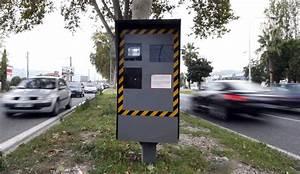 Liste Des Radars : liste nombre et co t des radars en france pour 2013 ~ Medecine-chirurgie-esthetiques.com Avis de Voitures