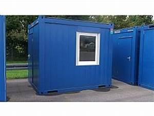 Container Pool Kaufen Preise : gebrauchte wohncontainer kaufen wohncontainer gebraucht ~ Michelbontemps.com Haus und Dekorationen