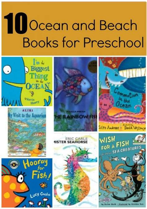 10 books for and learning book lists 914 | cb663c5ea0d47be39d0bdd22fcbf72be