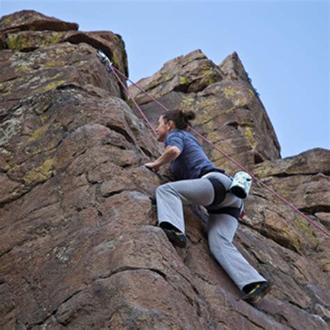 north table mountain climbing north table mountain rock climbing