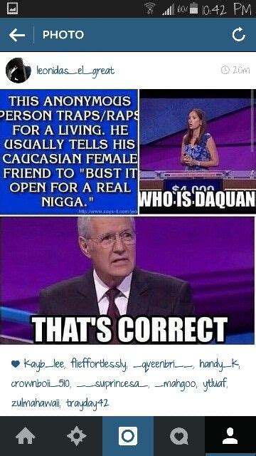 Daquan Memes - 171 best who is daquan images on pinterest dankest memes funny images and funny pics