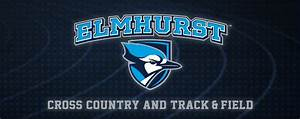 Women's Cross Country & Track and Field Recruitment Form