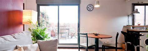 apartamentos en bilbao alquiler alquiler de apartamentos por d 237 as bilbao centro
