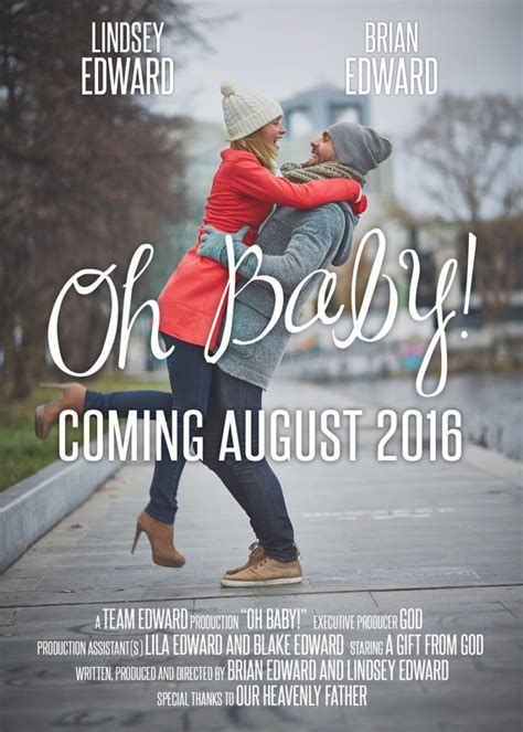 fun holiday pregnancy announcements expecting mamas network