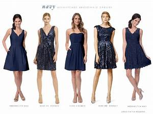 navy blue dress shoes oasis amor fashion With what shoes to wear with navy dress for wedding