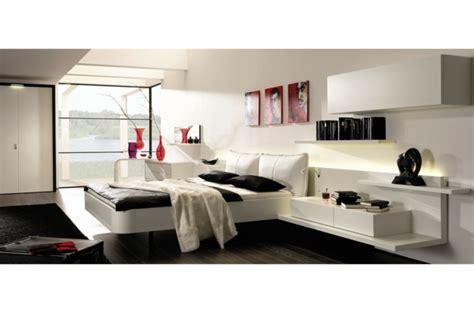 id馥 tapisserie chambre tapisserie chambre ado tapisserie chambre fille ado maison design tapisserie pour chambre ado fille 11 chambre york plafonnier chambre