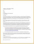 5 Apply For Visitor Visa Canada Resume Emails Visa Application Letter Sample For Canada Employment Visa Covering Letter Example Business Visa Invitation Letter Uk Invitation Librarry