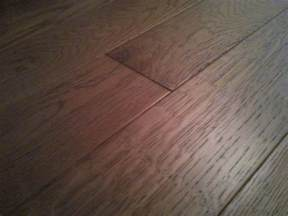 laminate flooring vs tile cost best laminate flooring ideas