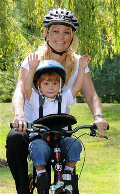 siege weeride weeride kangaroo ltd siège de vélo pour enfant à
