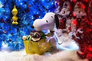 Vintage Disney Christmas Ornaments