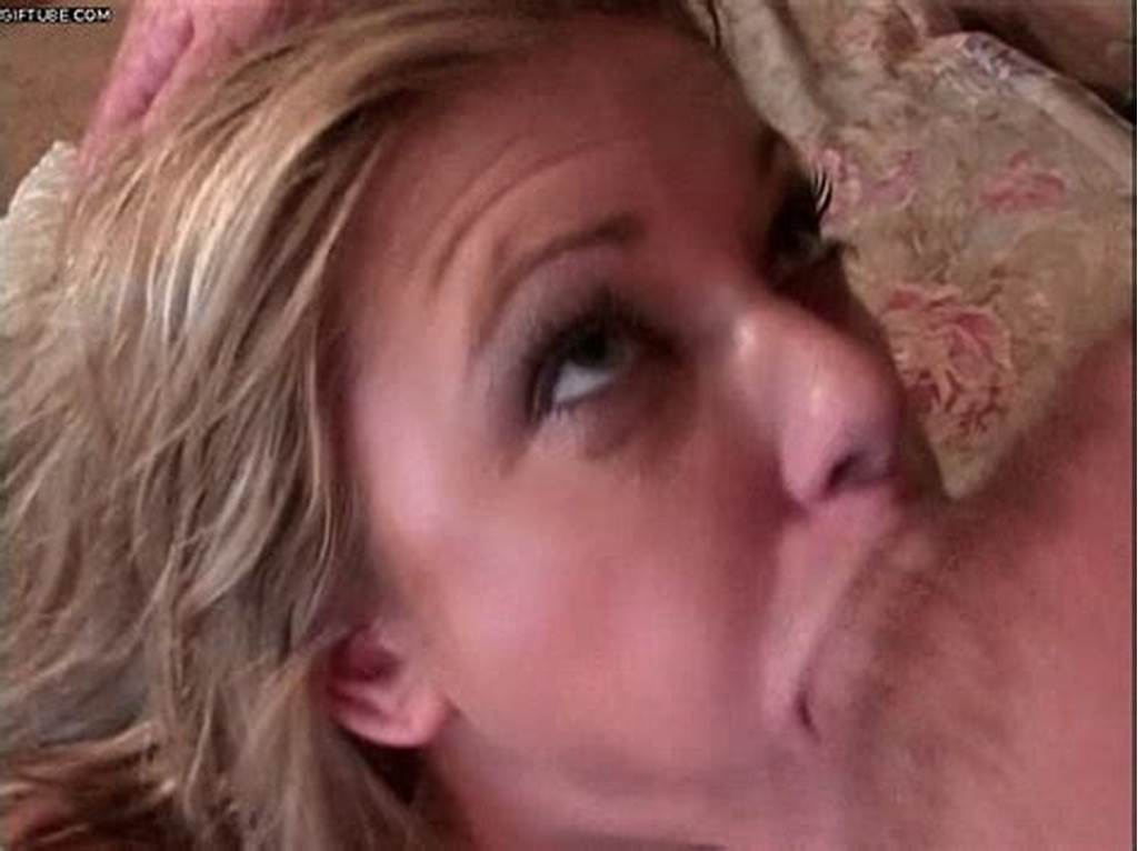 #Throat #Deep #Blowjob #With #Swallow #Photo