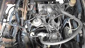 12 Valve Multicab Suzuki Engine