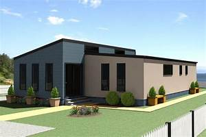 cost of modular homes