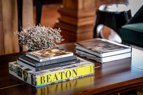 5 Must-have Coffee Table Books By Assouline
