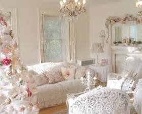 shabby chic livingrooms how to decorate shabby chic style to your living room one decor