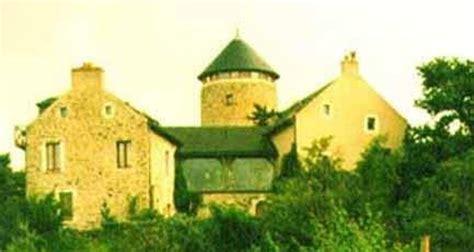 chambre d hote fleurie moulin géant à rochefort sur loire 24358