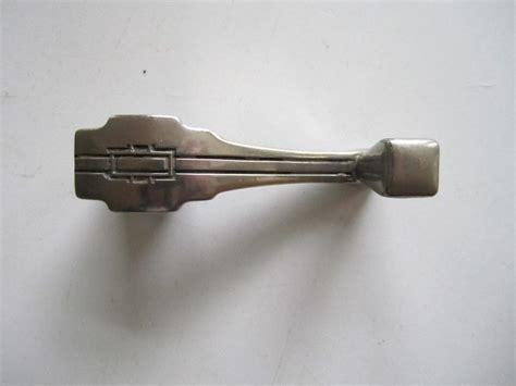 buy   chrysler  window crank winder door handle vintage rare   motorcycle