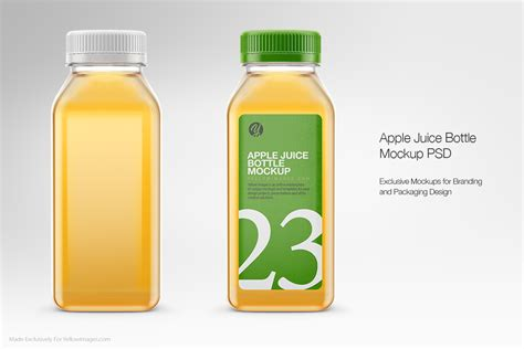 467 inspirational designs, illustrations, and graphic elements from the world's best designers. Clear Plastic Bottles Mockups on Behance
